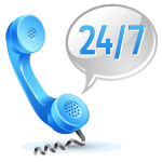 skambinkite24